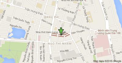 Thông tắc cống hút bể phố Lê Văn Hưu giá rẻ 150.000