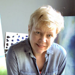 Nancy Hughes Miller