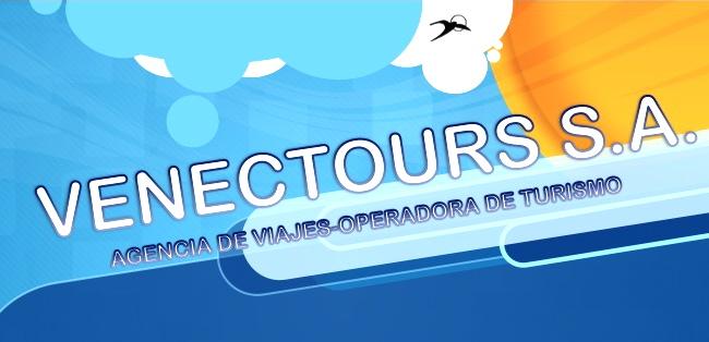 Venectours Quito