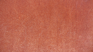 Textura Metal JotaV
