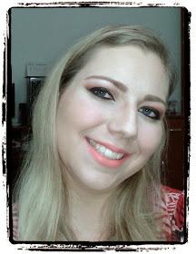 Carol Januário