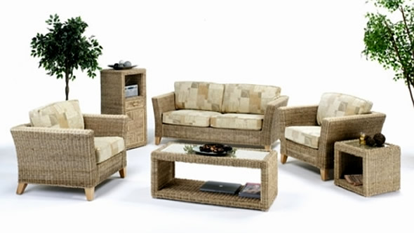 Cane And Rattan Conservatory Furniture Rattan Conservatory Furniture Rattan Patio Furniture Synthetic Rattan