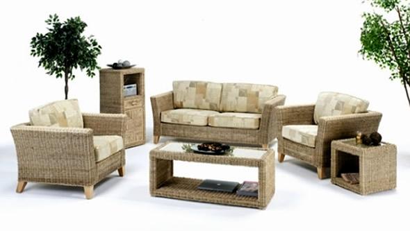 Cane And Rattan Conservatory Furniture Rattan Conservatory Furniture Rattan Patio Furniture Synthetic Rattan