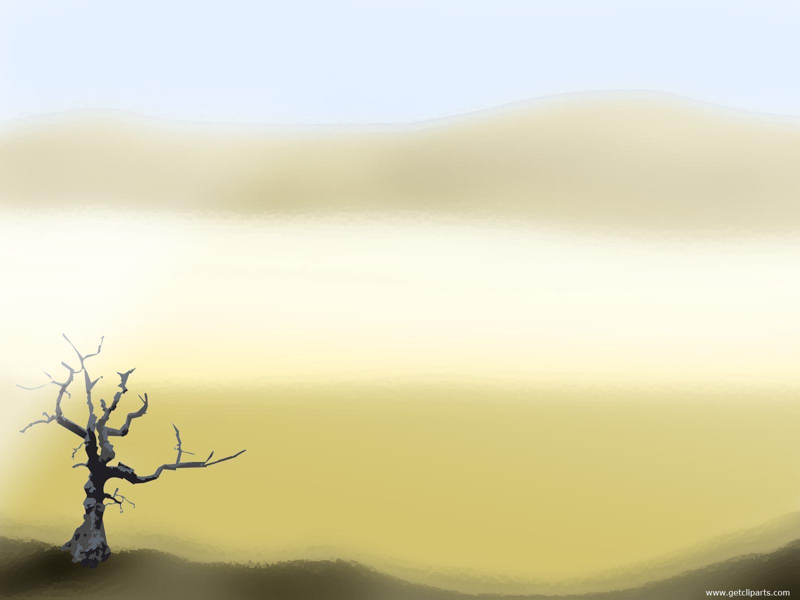 kelsey chen desert wallpaper