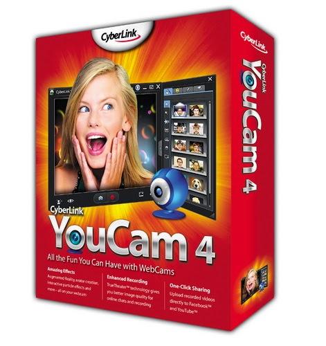 Cyberlink Youcam 6 Crack chomikuj