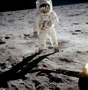 foto-lunar-original-aldrin