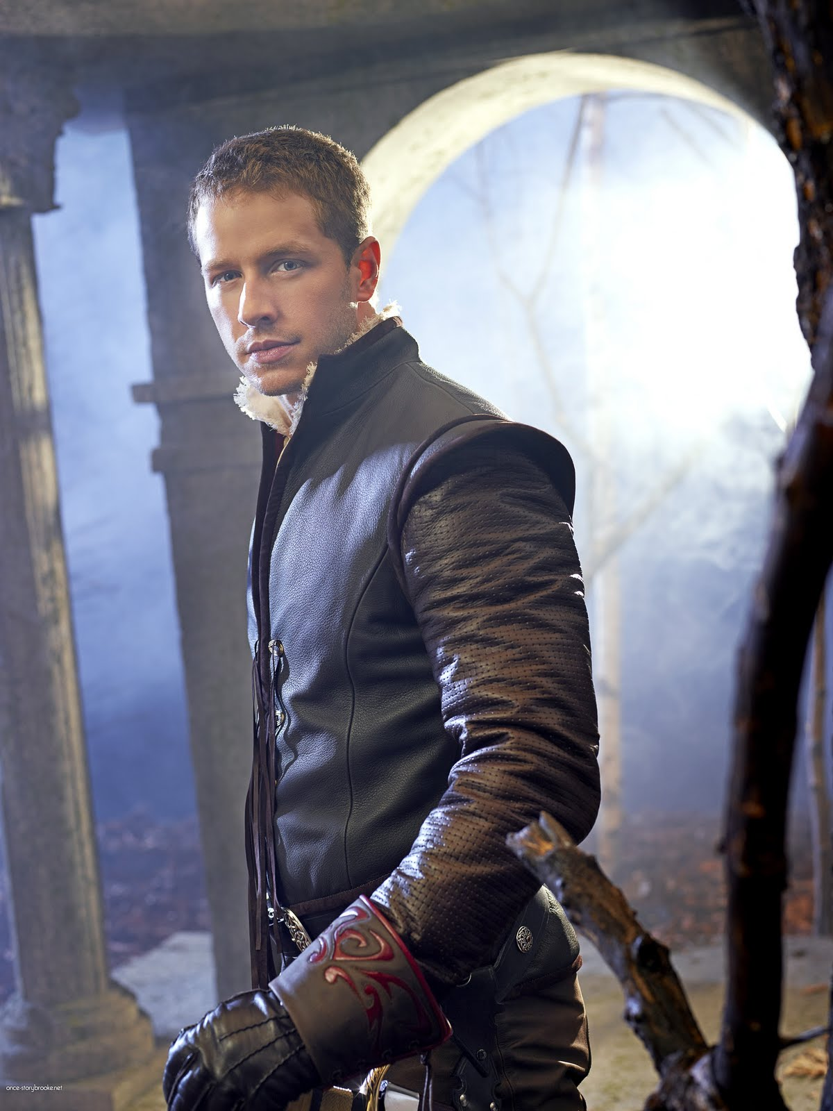 Josh Dallas HD Wallpapers Josh Dallas