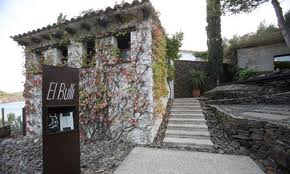 El Bulli, Spanyol