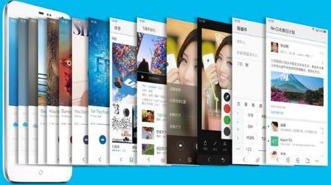 harga HP Meizu MX4 terbaru 2015