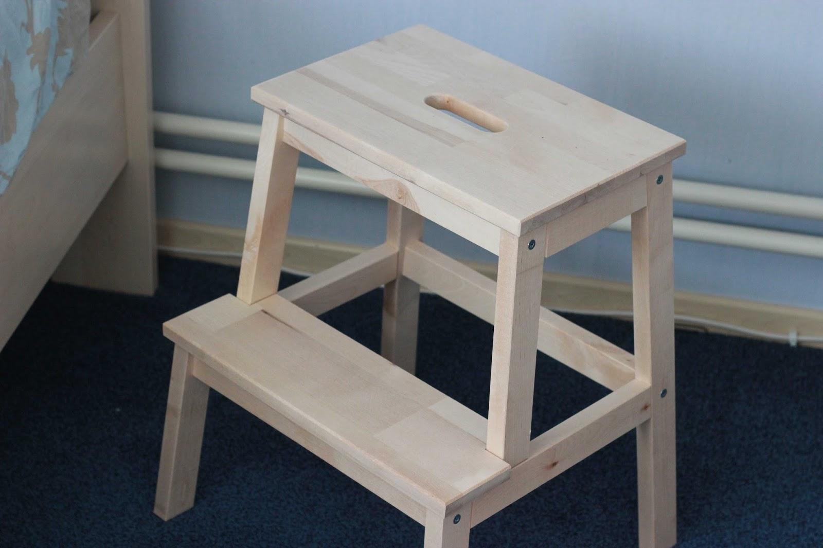 Ikea Glazen Tafel : Ikea eettafel hoogglans wit. witte houten tafel wit met houten blad