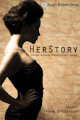 HerStory