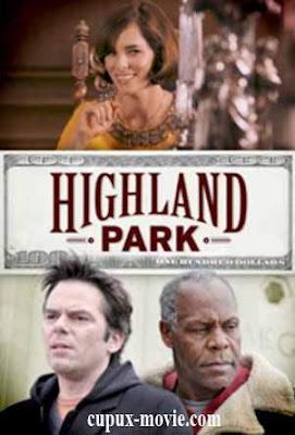 Highland Park (2013) 720p WEB-DL cupux-movie