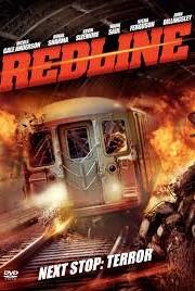 Ver Red Line Online