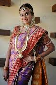 Chadini photo shoot as bride-thumbnail-17