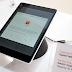 Xiaomi Mi Pad 3 Resmi Diluncurkan, Berapa Harganya