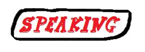 Contoh Dialog Percakapan Bahasa Inggris Orang Info Terbaru