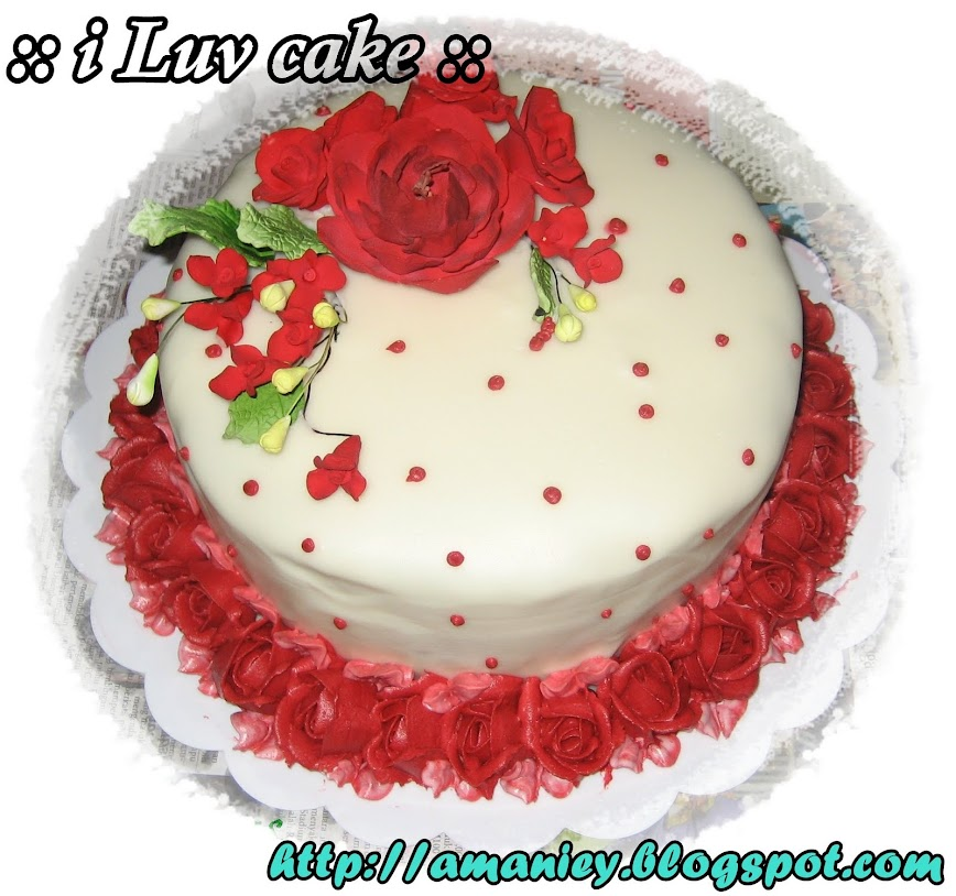 .......i LuV CaKeS....