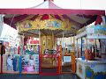 P&P Papafilippou - Luna Park and outdoor playground Nicosia