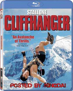 Cliffhanger 1993 Dual Audio Hindi Movie Download BBRip 720P ESubs at xcharge.net