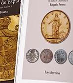 Monedas de España II - Promociones Diario Sur