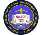 Visit Amherst Area NAACP on Facebook ▼