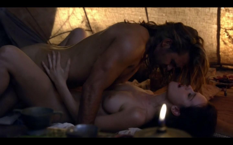 Безупречный секс худ фильм