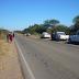 Último Momento: Hallaron restos oseos de una mujer en Pichanal