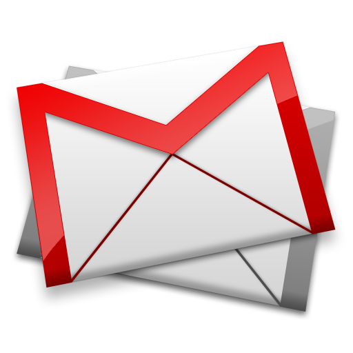Best email apps for android sadly they could not be ranked from best