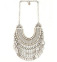 http://www.stylemoi.nu/coin-charms-engraved-bib-necklace.html