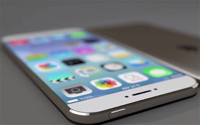 What's New on the iPhone 6S