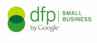 Mengenal Google AdSense in DFP