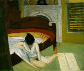 Hopper