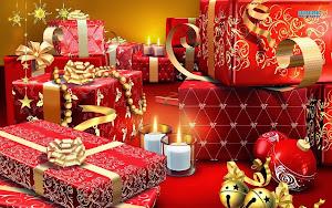 Feliz Navidad, Desde Tampa, Florida, EE.UU. ! ! !