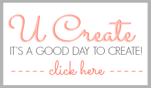 My craft blog that started it all...