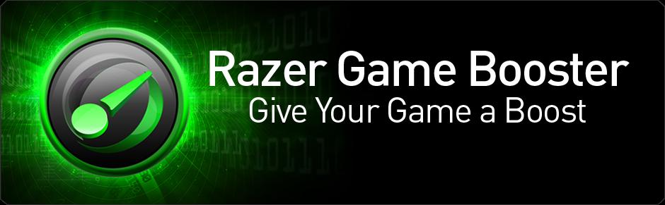 Aumentare la fluidit� dei giochi su PC!