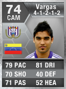 FUT 13 Silver Bargain