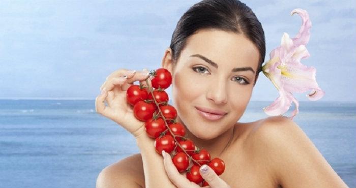 5 Cara Alami Untuk Menghilangkan Bintik-Bintik Pada Wajah