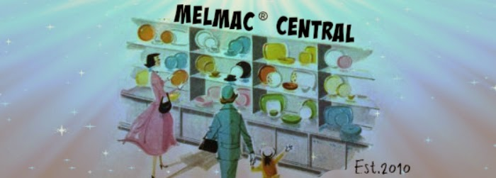 Melmac Central