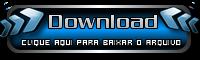 Superbox PLUS :::: 11.04.2013 Downloads78.png