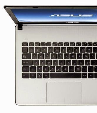 Spesifikasi Asus Slimbook X401U dan Harga