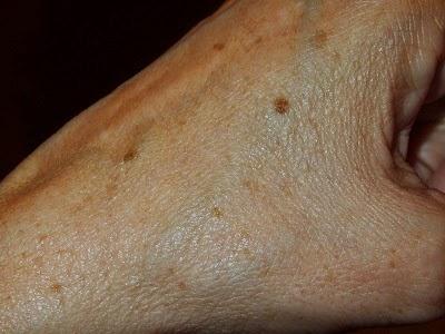 Crema de manos con Limón y Glicerina