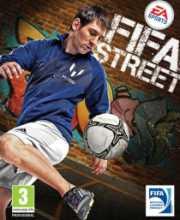 Messi deja Pro Evolution Soccer y será la portada de FIFA en 2012 Messi FIFA Pro Evolution Soccer PES 2012
