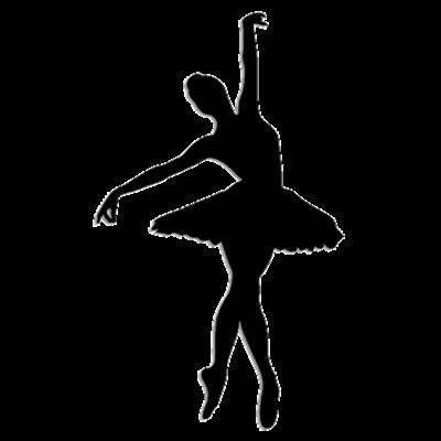 ballet cl u00e1ssico diy m u00f3bile bailarinas nutcracker ballerina clipart nutcracker ballet clip art black and white