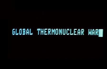 DC-Thermonuclear.jpg