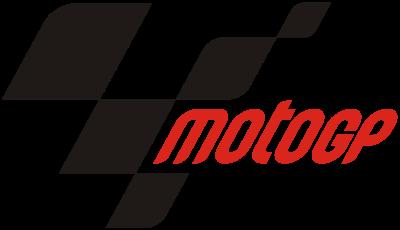 Jadwal MotoGP Trans7 2014