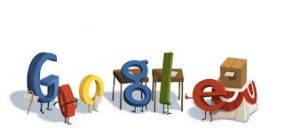 Google Friend Connect Takipçi Davet Etme