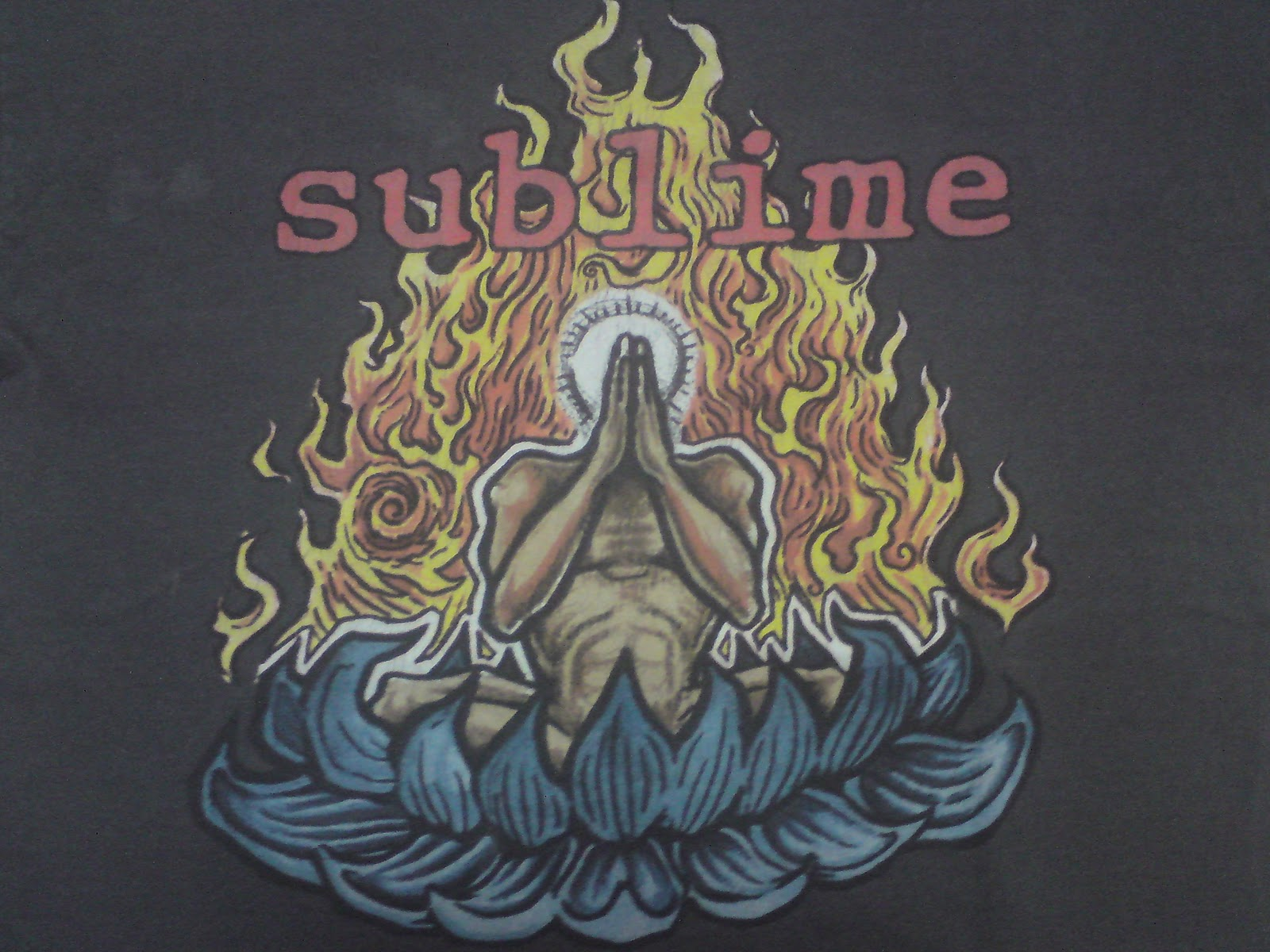 sublime band quotes images