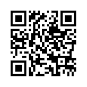Scan QR Code to View Neighborhood Tours!