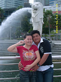 ♥ Singapore Trip 2009♥