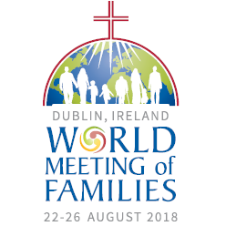 World Meeting of Families 2018